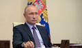 Путин может запросить при необходимости документы по делу Сафронова