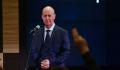 Экс-соперник Лукашенко обратился к мировым лидерам с просьбой о помощи