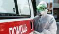 В Москве за сутки умерли 13 пациентов с коронавирусом