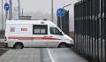 В России за сутки умерли 139 пациентов с коронавирусом