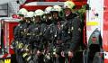 В новой Москве введут в эксплуатацию 12 новых пожарных депо