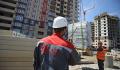 Объем рефинансирования ипотеки в России в I полугодии вырос в четыре раза
