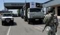 Ситуация шаткая? Киргизского военного ранили на границе с Таджикистаном