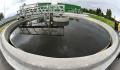 В Москве продолжат внедрять новейшие системы очистки воды