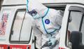 В Москве за сутки умерли 12 пациентов с коронавирусом