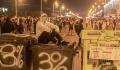 В Минске силовики напали на журналистов русской службы Би-би-си