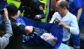 Адвокат оценил шансы Ефремова избежать наказания из-за болезни