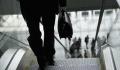 Исследование: пандемия резко сократила число новых ИП в России
