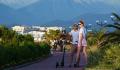 Эксперты рассказали, где туристы планируют провести новогодние каникулы