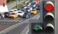 У москвичей появится возможность сдавать личные автомобили в каршеринг