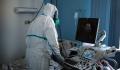 Депздрав рассказал о летальности коронавируса в Москве