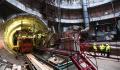 Почти 30 километров тоннелей проложили в московском метро с начала года