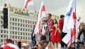 Экс-премьер Украины объяснил, зачем Европе нужна слабая Белоруссия