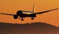 Снят запрет на въезд авиатранспортом в Россию для граждан трех стран