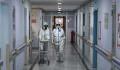 Врачи из госпиталя имени Вишневского займутся пересадкой лиц
