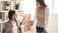 Эксперты: родители должны слушать подростка во избежание побега из дома