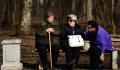 """Снова """"удаленка""""? Источник заявил об изменениях для пожилых москвичей"""