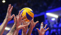 Стартует мужской чемпионат России по волейболу