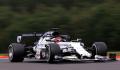 """""""Формула-1"""": Гран-при России пройдет в Сочи с ограничениями"""