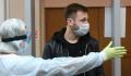 Собянин заявил об усложнении ситуации с COVID-19 в Москве