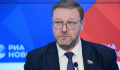 Косачев оценил слова Байдена о последствиях за вмешательство в выборы США