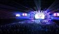 Организаторы Детского Евровидения отреагировали на скандал с голосованием
