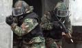 В России создают экзоскелет для штурмовых операций, сообщил разработчик