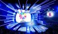 Раскрыты детали скандала вокруг отбора на Детское Евровидение
