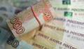 ВТБ выделил 13 млрд рублей на проект MR Group на западе Москвы