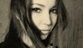 Нарколог оценил состояние дочери Конкина перед ее гибелью