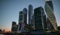 В Москве заключили почти 250 контрактов ГЧП на один триллион рублей