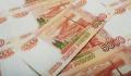 Новые резиденты ОЭЗ Москвы вложат в развитие производств 15 млрд рублей
