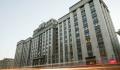 В Госдуме резко ответили на инициативу депутата Рады переименовать Россию