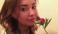 Раскрыта хронология событий перед смертью дочери Конкина