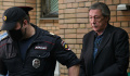 Адвокат рассказал о единственном шансе для Ефремова смягчить приговор