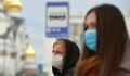 Вирусолог предположил, когда в России остановится рост случаев COVID