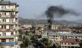 В Карабахе заявили о 43 погибших военнослужащих за сутки