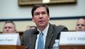 Глава Пентагона объявил об инициативах по сдерживанию России и Китая