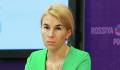 СМИ: московский эколог погибла у себя дома после укуса осы