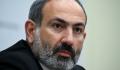 """""""На данном этапе"""". Пашинян не верит в дипломатическое решение по Карабаху"""