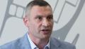 """Но должен уйти"". Виталий Кличко подхватил COVID-19"