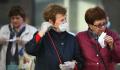 Вирусолог предположил, когда ждать снижения заболеваемости коронавирусом
