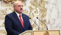 Лукашенко заявил Помпео, что Россия – главный союзник Белоруссии