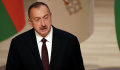 """Алиев рассказал о """"попытках давления"""" на Азербайджан по вопросу Карабаха"""