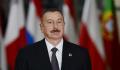 Алиев заявил о взятии под контроль города Губадлы в Карабахе