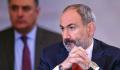 Пашинян высказался о размещении российских миротворцев в Карабахе