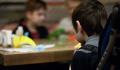 Жизнь продолжается: как дети-инвалиды социализируются в пандемию