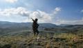 Азербайджан и Армения договорились о новом гуманитарном перемирии