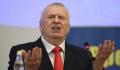 Жириновский раскритиковал решение позволить россиянам отдыхать в Турции