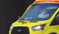В Москве за сутки умер 61 пациент с коронавирусом